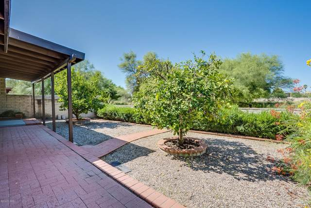 1231 N Via Ronda Oeste, Tucson, AZ 85715 (#21924383) :: The Local Real Estate Group | Realty Executives