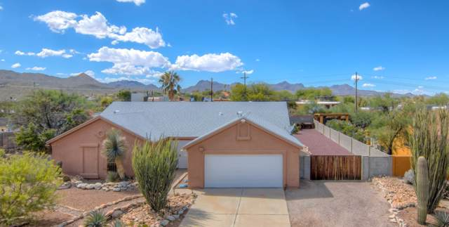 1651 N Atwood Avenue, Tucson, AZ 85745 (MLS #21924446) :: The Property Partners at eXp Realty