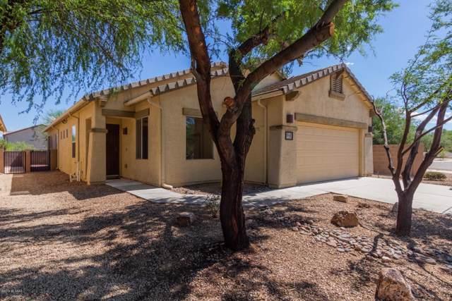 6063 S Wych Elm Place, Tucson, AZ 85747 (#21924500) :: The Josh Berkley Team