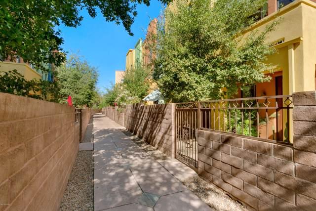 2454 E Blue Diamond Drive, Tucson, AZ 85718 (#21924517) :: The Local Real Estate Group   Realty Executives