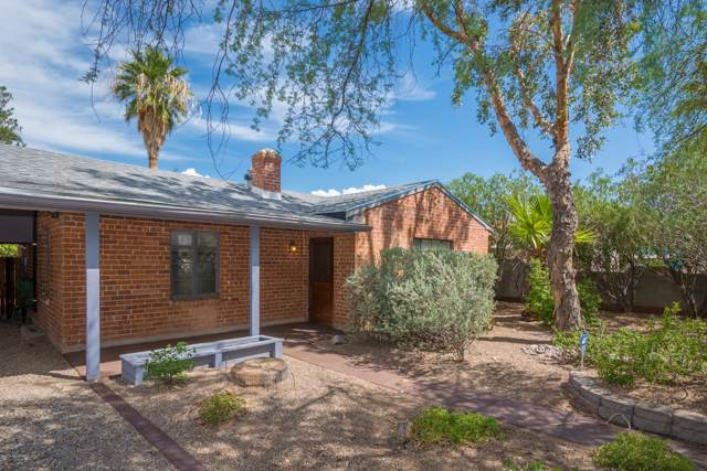 2625 E Helen Street, Tucson, AZ 85716 (MLS #21924535) :: The Property Partners at eXp Realty