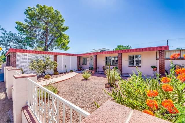 2558 E Eastland Street, Tucson, AZ 85716 (#21924547) :: The Josh Berkley Team