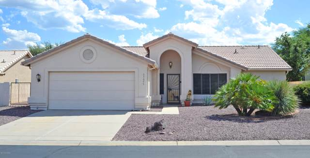 63695 E Cat Claw Lane, Saddlebrooke, AZ 85739 (#21924551) :: The Josh Berkley Team