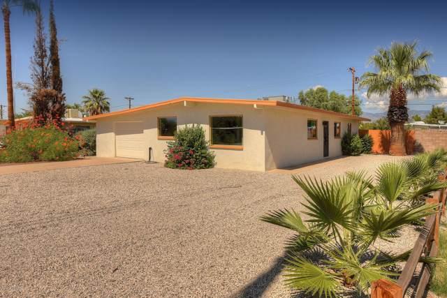 6417 E Colgate Drive, Tucson, AZ 85710 (#21924572) :: The Local Real Estate Group | Realty Executives