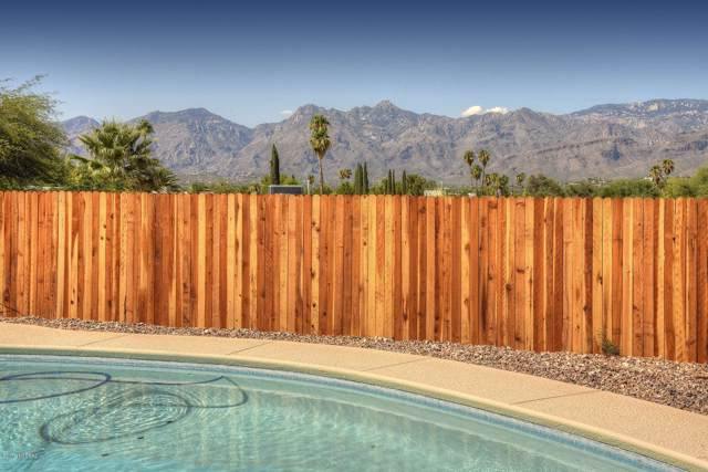 9801 E 5Th Street, Tucson, AZ 85748 (#21924596) :: Long Realty Company