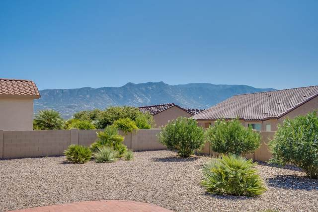 61667 E Oakwood Drive, Tucson, AZ 85739 (MLS #21924656) :: The Property Partners at eXp Realty