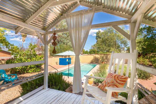 5701 E Hawthorne Street, Tucson, AZ 85711 (#21924661) :: The Local Real Estate Group | Realty Executives