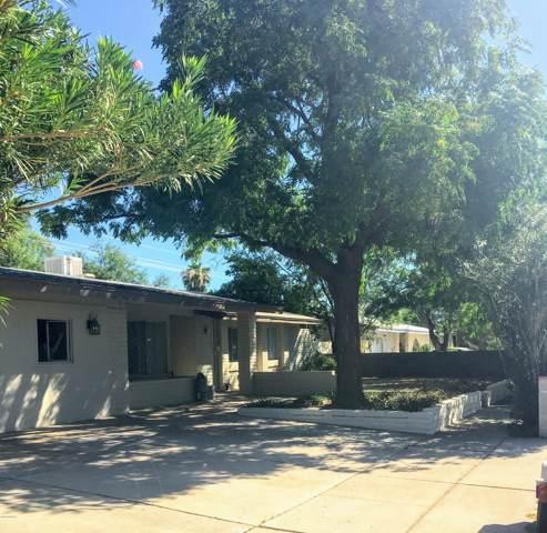 3700 W Gailey Drive, Tucson, AZ 85741 (#21924682) :: Long Realty Company