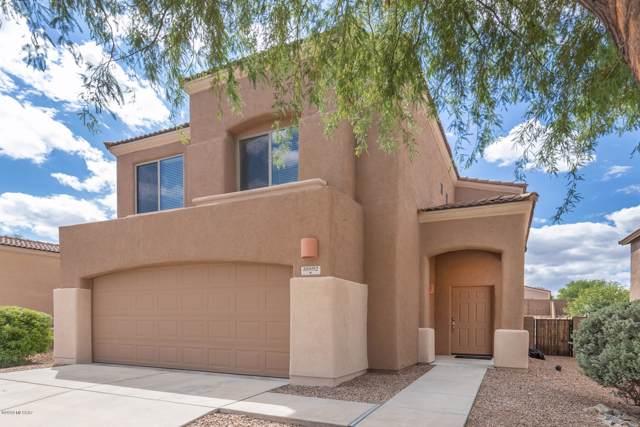 10892 E Scenic Veranda Drive, Vail, AZ 85641 (#21924701) :: Long Realty Company