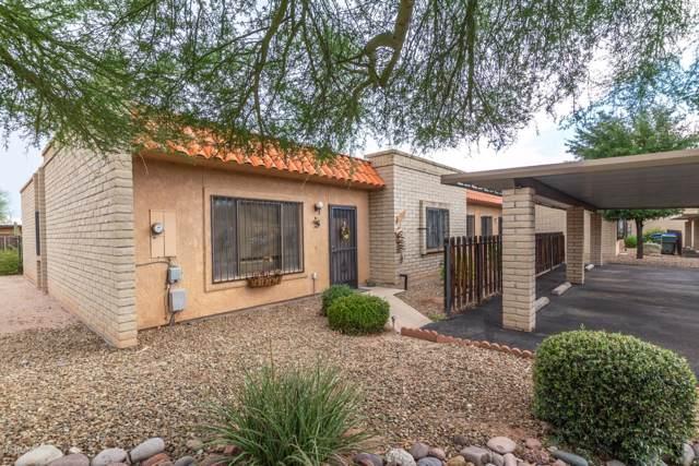 8940 E Calle Norlo, Tucson, AZ 85710 (#21924704) :: Long Realty Company