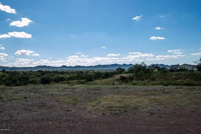 36750 S Cedar Creek, Arivaca, AZ 85601 (#21924740) :: The Josh Berkley Team