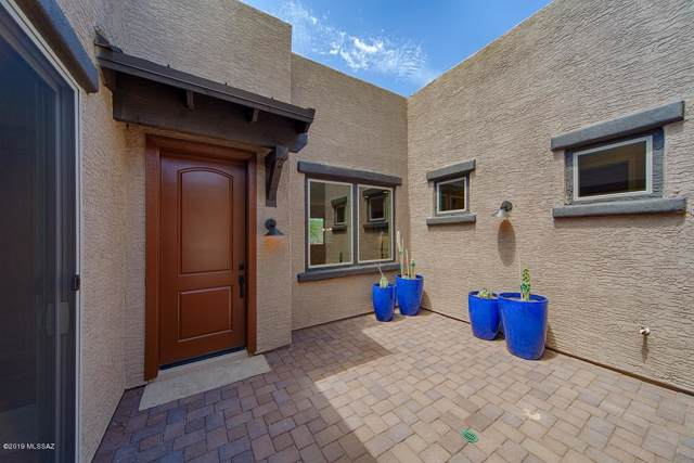 13221 N Chiracahua Peak Drive, Oro Valley, AZ 85755 (#21924745) :: Long Realty - The Vallee Gold Team