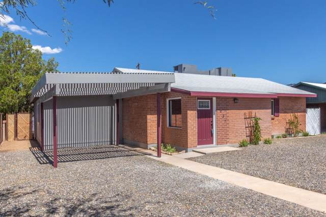 5637 E 2Nd Street, Tucson, AZ 85711 (#21924841) :: The Local Real Estate Group | Realty Executives