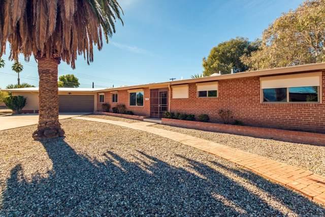 2301 N Sonoita Avenue, Tucson, AZ 85712 (#21924842) :: Long Realty Company