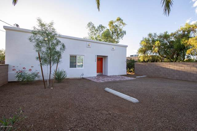 2125 N Treat Avenue, Tucson, AZ 85716 (#21924909) :: The Local Real Estate Group | Realty Executives