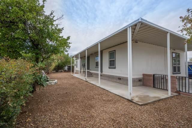 4825 N Sullinger Avenue, Tucson, AZ 85705 (#21925006) :: Long Realty - The Vallee Gold Team