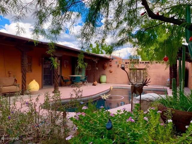 3408 N 2nd Avenue, Tucson, AZ 85705 (#21925066) :: Tucson Property Executives