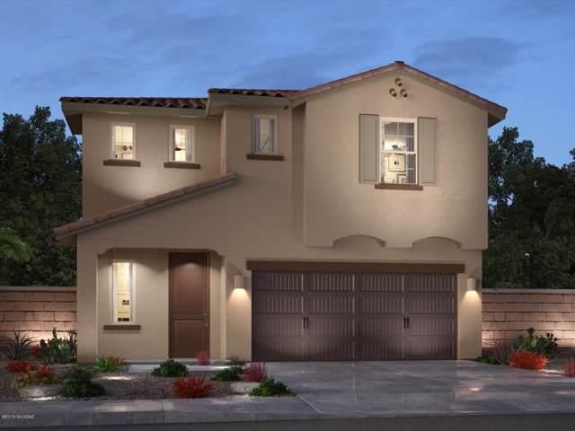 7532 S Circulo Rio Blanco, Tucson, AZ 85756 (#21925123) :: Long Realty - The Vallee Gold Team