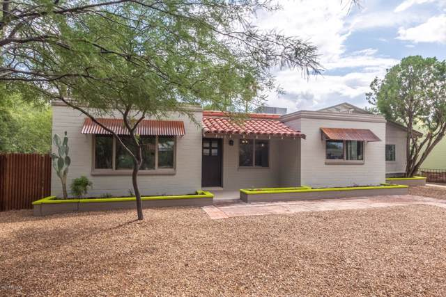 3268 N Anderson Drive, Tucson, AZ 85716 (#21925156) :: Gateway Partners   Realty Executives Tucson Elite