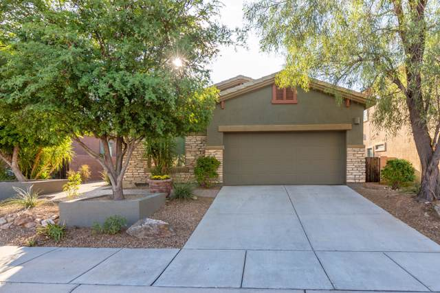 8439 N Shadow Wash Way, Tucson, AZ 85743 (#21925208) :: Long Realty - The Vallee Gold Team