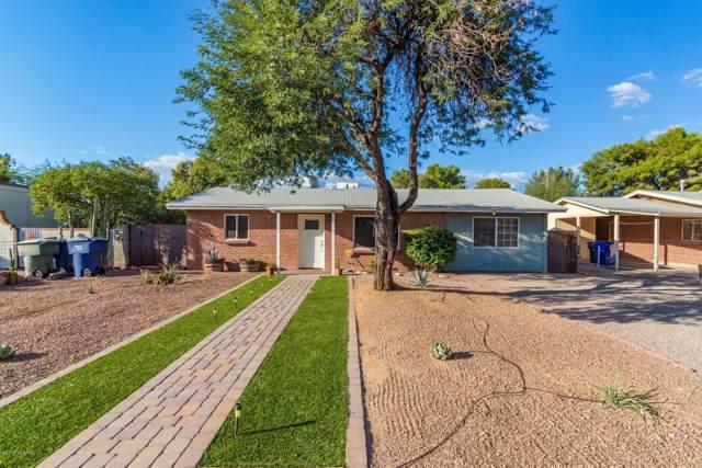5007 E Hawthorne Street, Tucson, AZ 85711 (#21925214) :: The Local Real Estate Group   Realty Executives