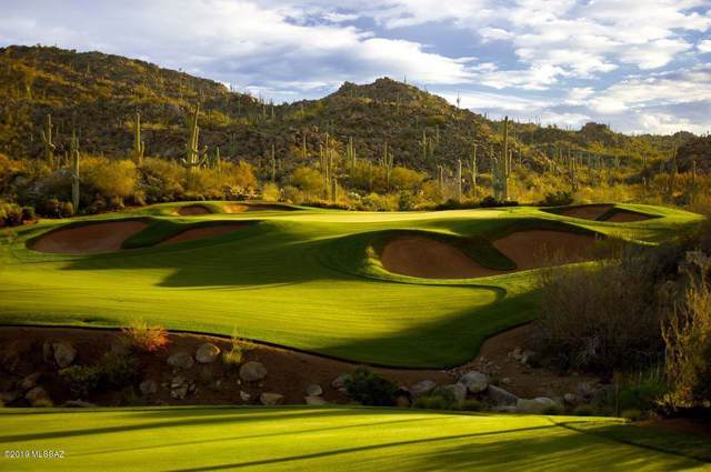 1906 W Mountain Mirage Place #161, Oro Valley, AZ 85755 (#21925388) :: Long Realty Company