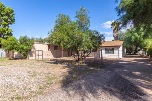 4573 N Obetka Avenue, Tucson, AZ 85705 (#21925438) :: Long Realty - The Vallee Gold Team