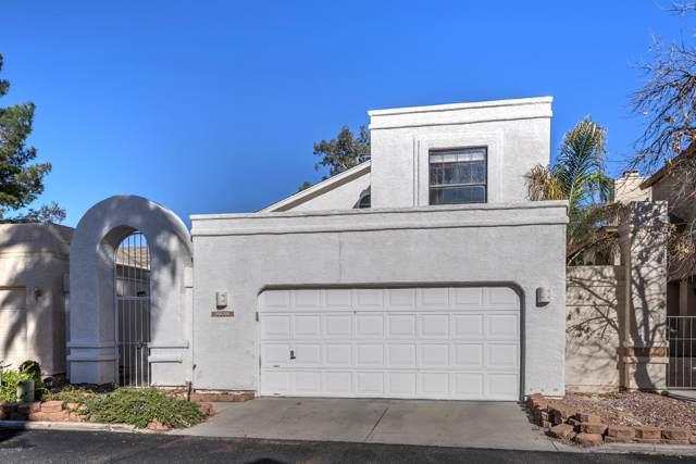 8636 N Siriga Way, Tucson, AZ 85742 (#21925603) :: Realty Executives Tucson Elite