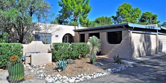 4704 N Calle Lampara, Tucson, AZ 85718 (#21925665) :: Luxury Group - Realty Executives Tucson Elite