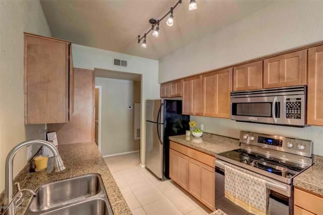 7050 E Sunrise Drive #15102, Tucson, AZ 85750 (#21925753) :: Gateway Partners | Realty Executives Tucson Elite