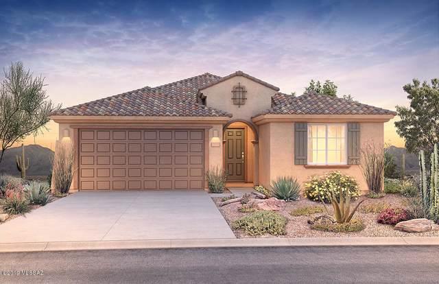 12023 N Raphael Way, Tucson, AZ 85742 (#21925835) :: Long Realty Company