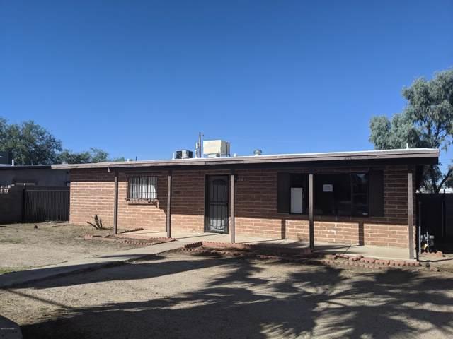 1608 S Sahuara Avenue, Tucson, AZ 85711 (#21925971) :: Tucson Property Executives