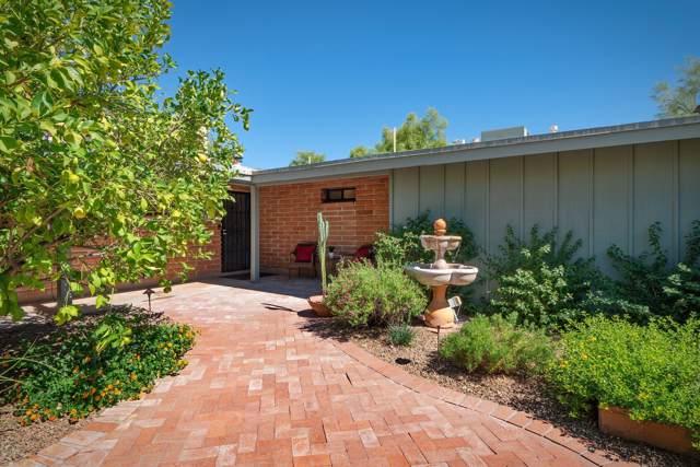 7405 N Ellison Drive, Tucson, AZ 85704 (#21925986) :: The Local Real Estate Group | Realty Executives