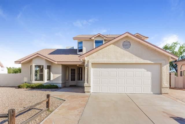 8954 N Onyx Street, Tucson, AZ 85742 (#21925988) :: Realty Executives Tucson Elite