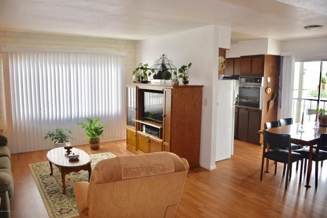 8450 E Old Spanish Trail #202, Tucson, AZ 85710 (#21926020) :: Gateway Partners | Realty Executives Tucson Elite