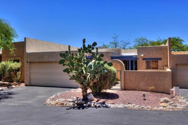 4628 E Camino Casa Redondo, Tucson, AZ 85718 (#21926128) :: The Local Real Estate Group | Realty Executives