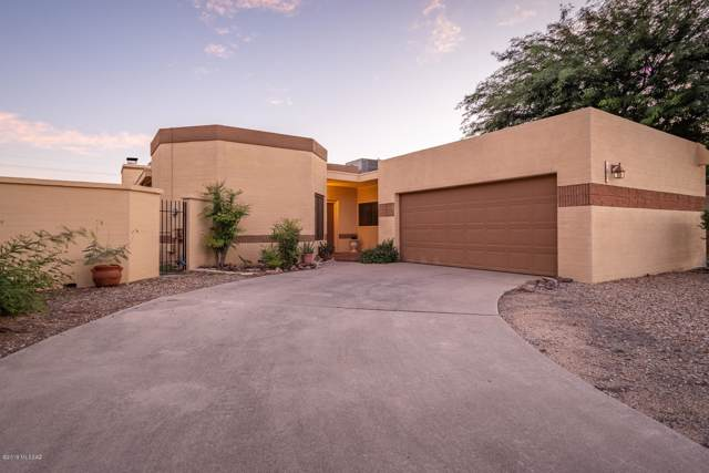 8940 E Chauncey Street, Tucson, AZ 85715 (#21926169) :: Long Realty - The Vallee Gold Team