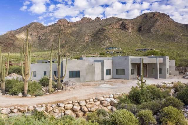 7973 N Barrel Cactus Drive, Tucson, AZ 85718 (#21926176) :: The Local Real Estate Group | Realty Executives