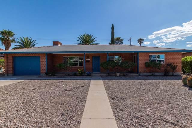 3472 E Terra Alta Boulevard, Tucson, AZ 85716 (#21926287) :: Long Realty Company