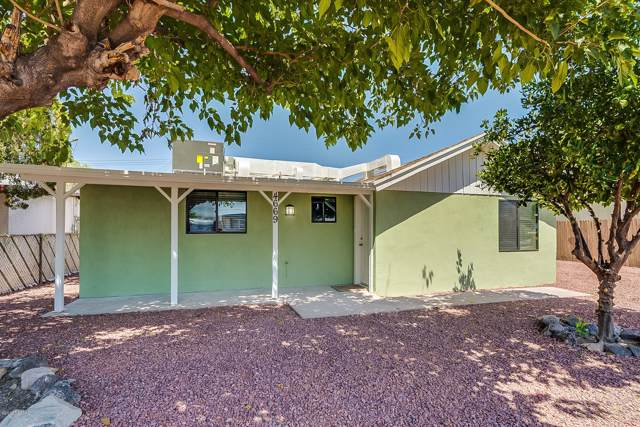 4669 N Iroquois Avenue, Tucson, AZ 85705 (#21926344) :: The Local Real Estate Group | Realty Executives