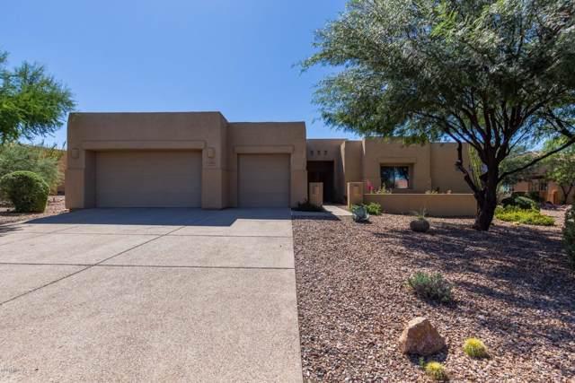 17090 S Vanilla Peak Court, Vail, AZ 85641 (#21926349) :: Realty Executives Tucson Elite