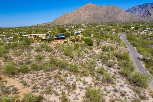 36 W Sahuaro Vista #9, Tucson, AZ 85704 (#21926374) :: The Local Real Estate Group | Realty Executives