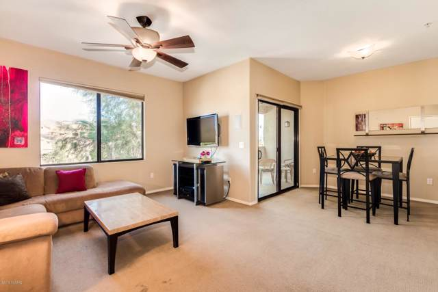 2550 E River Road #13306, Tucson, AZ 85718 (#21926376) :: The Local Real Estate Group | Realty Executives