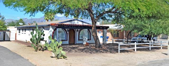 1237 E Linden Street, Tucson, AZ 85719 (#21926377) :: Tucson Property Executives