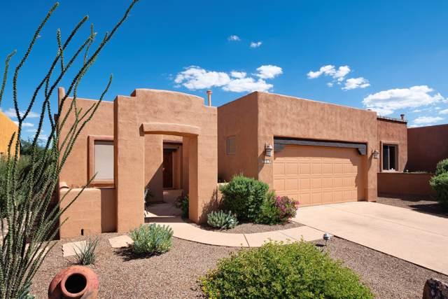 242 Market Circle, Tubac, AZ 85646 (#21926412) :: Tucson Property Executives