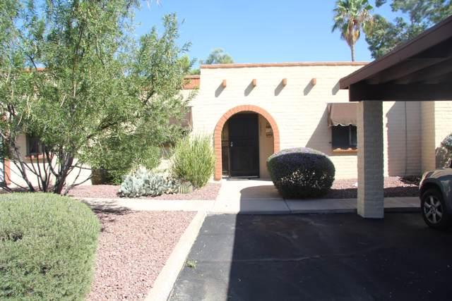 1231 S Seejay Place, Tucson, AZ 85713 (#21926425) :: Luxury Group - Realty Executives Tucson Elite