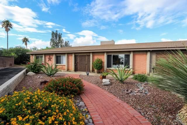668 E Macon Drive, Vail, AZ 85641 (#21926446) :: Realty Executives Tucson Elite