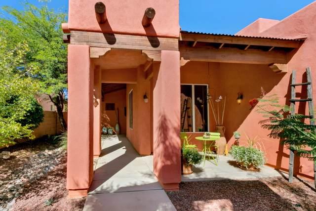 332 Via Bella Donna, Rio Rico, AZ 85648 (#21926449) :: Tucson Property Executives