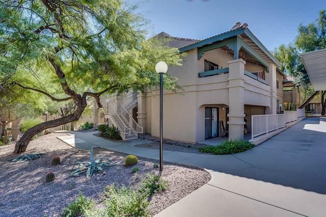 101 S Players Club Drive #23201, Tucson, AZ 85745 (#21926451) :: The Josh Berkley Team