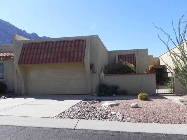 1172 E Camino Diestro, Oro Valley, AZ 85704 (#21926457) :: Realty Executives Tucson Elite
